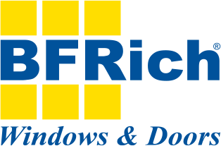 BFRich Windows & Doors