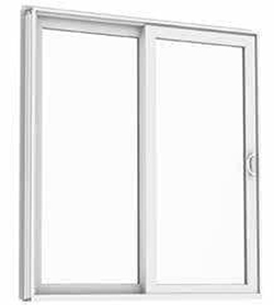 Amherst NH Harvey Patio Doors Door Series
