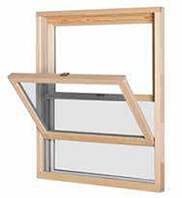 Nh Vinyl Replacement Amp New Construction Windows